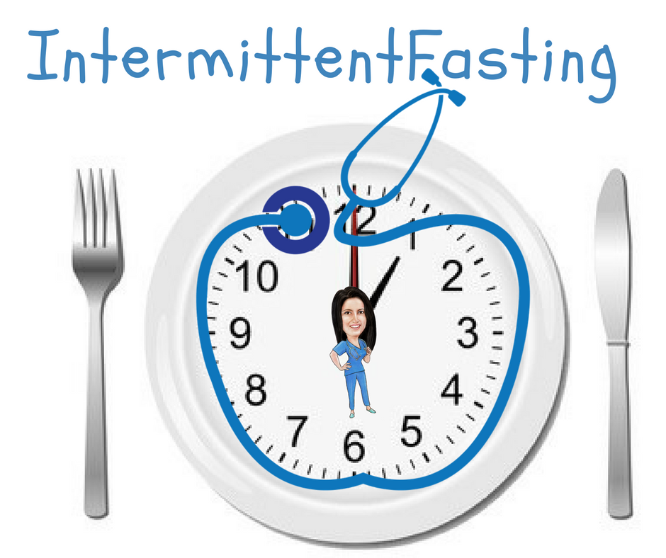 Intermittent Fasting: Pros and Cons | Preserves Cotts Dales Future