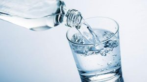Water and Its Benefits