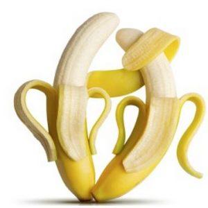 Benefits of Eating Banana
