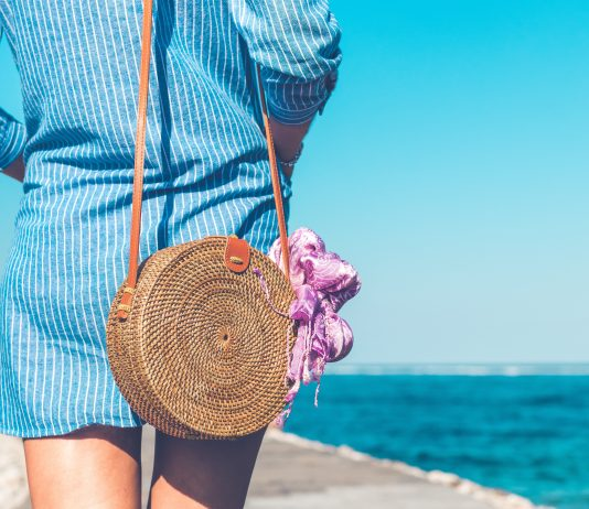 7 Benefits of Traveling