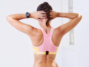 strength training national benefits