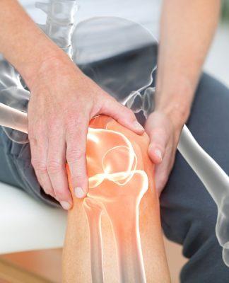 osteoporosis bones