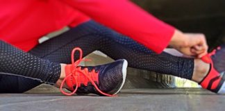 Benefits of Regular Exercise You should Know   HealthLair