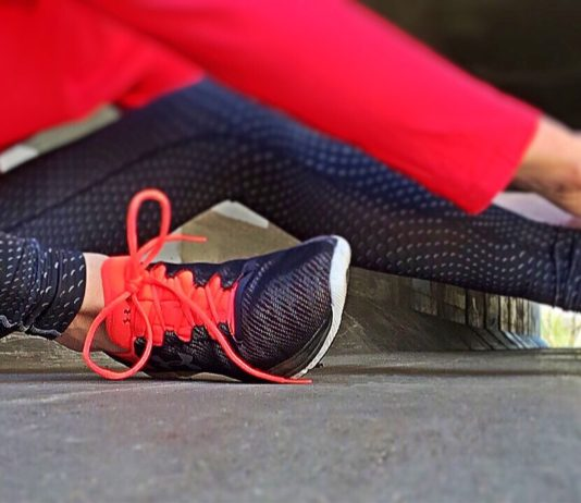 Benefits of Regular Exercise You should Know | HealthLair