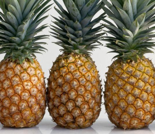 Health Benefits of Pineapple   Benefits of Drinking Pineapple Juice