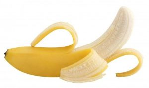 Good source of potassium