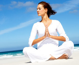Benefits of Meditation and Yoga | Mental Health Benefits of Yoga