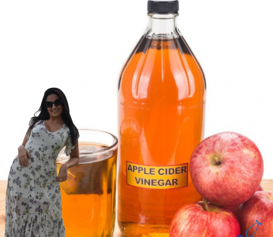 Benefits of Apple Cider Vinegar   Apple Cider Vinegar for Weight Loss