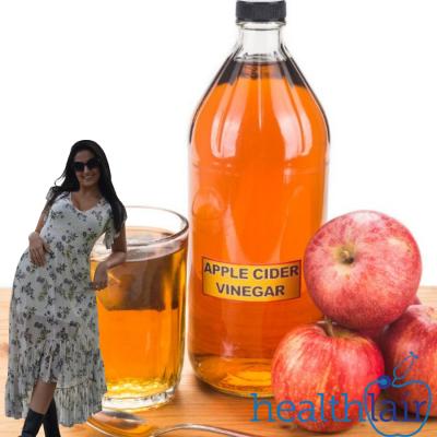 Benefits of Apple Cider Vinegar | Apple Cider Vinegar for Weight Loss