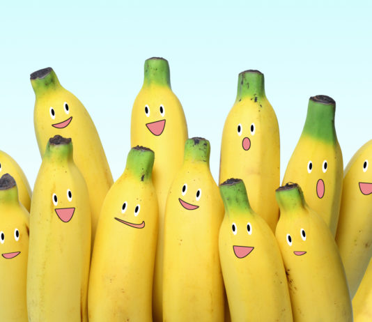Health Benefits of Banana | Which Vitamins in Banana | Banana Benefits