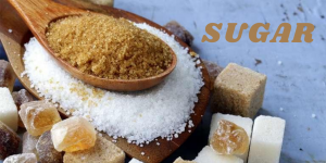 Importance of sugar level in diabetes